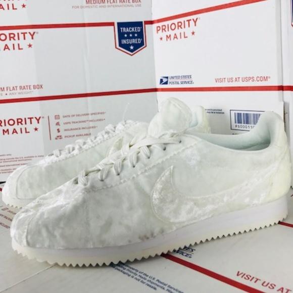 sports shoes 92ad2 31d55 M5b063e698290af820105e6bb